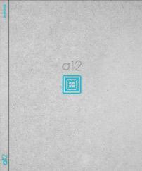 AL2 Designermoebel Katalog 2015