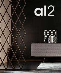 AL2 Katalog 2018
