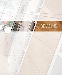 FGF Mobili Katalog - Beyond
