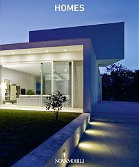 Novamobili 4 Homes Katalog 2013