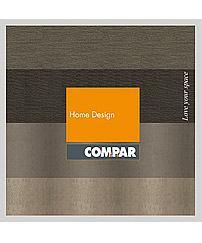 Compar Katalog - News 2014