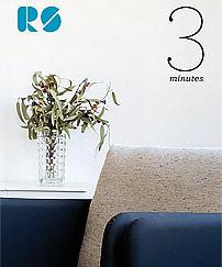 RS Barcelona Katalog - 3 minutes
