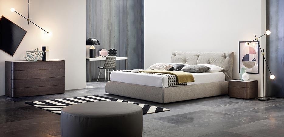 Livarea Wohnwelten Schlafzimmer