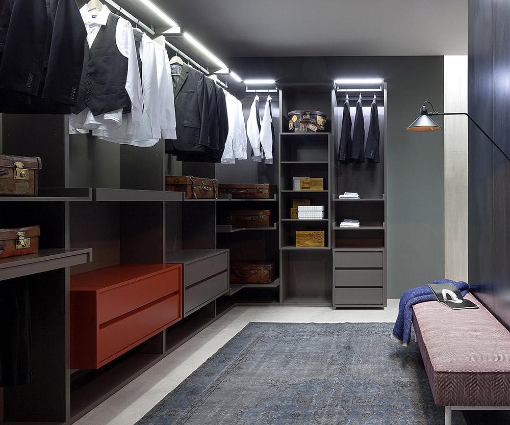 Interior Designer Berlin - Möbel Raumausstatter ®