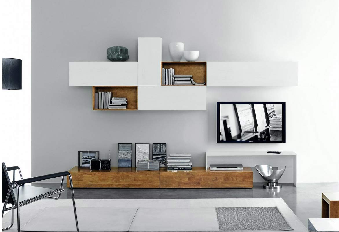 tv m bel trends 2015 endlich alle kabel verstecken. Black Bedroom Furniture Sets. Home Design Ideas