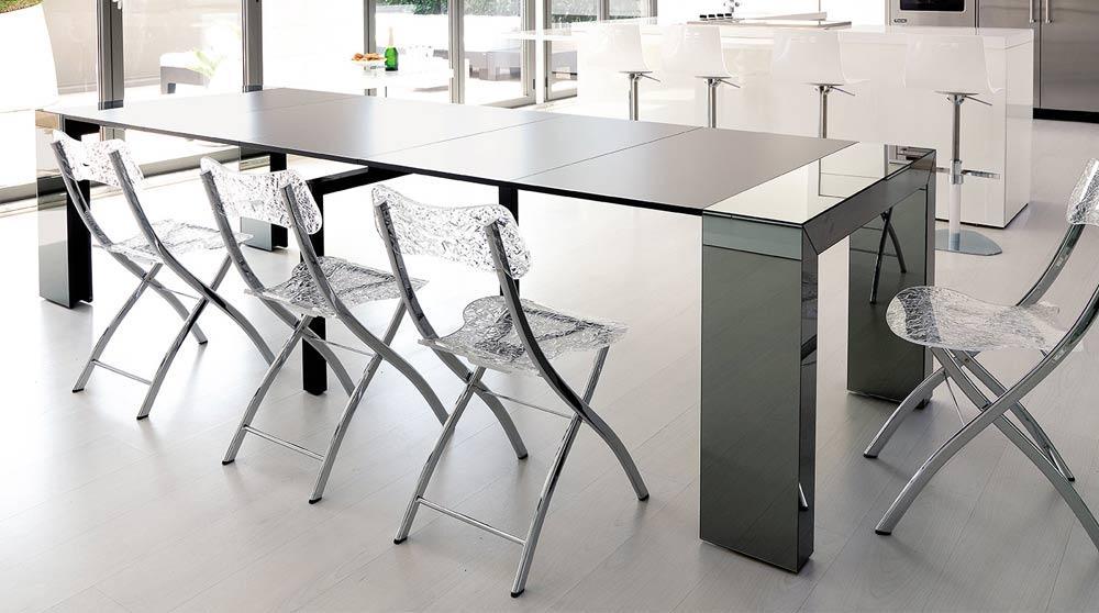 Ausziehbare Tische ausziehbare tische die jahreszeit der familienfeste
