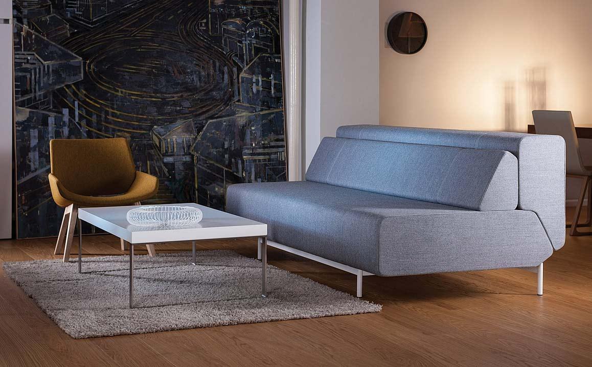 schlafsofas im test schlafsofas im test haus planen schlafsofas mit federkern im vergleich und. Black Bedroom Furniture Sets. Home Design Ideas