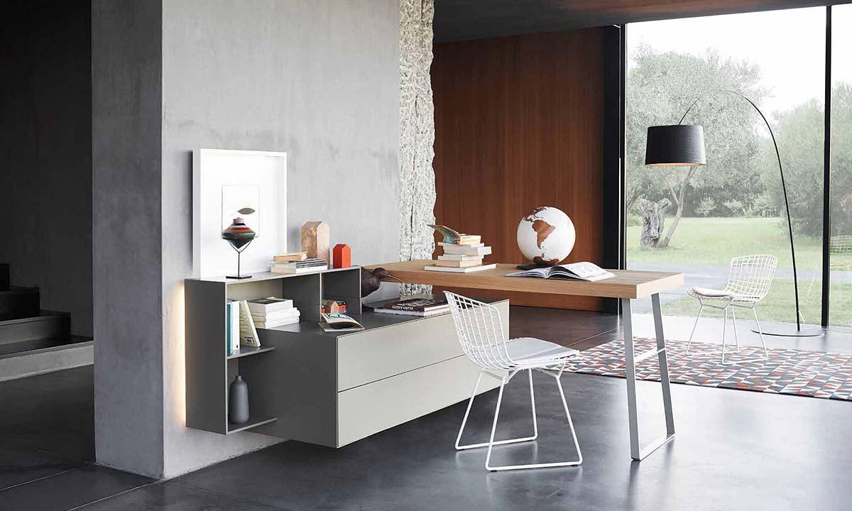 salone del mobile 2016 m beltrends von der mailand messe. Black Bedroom Furniture Sets. Home Design Ideas