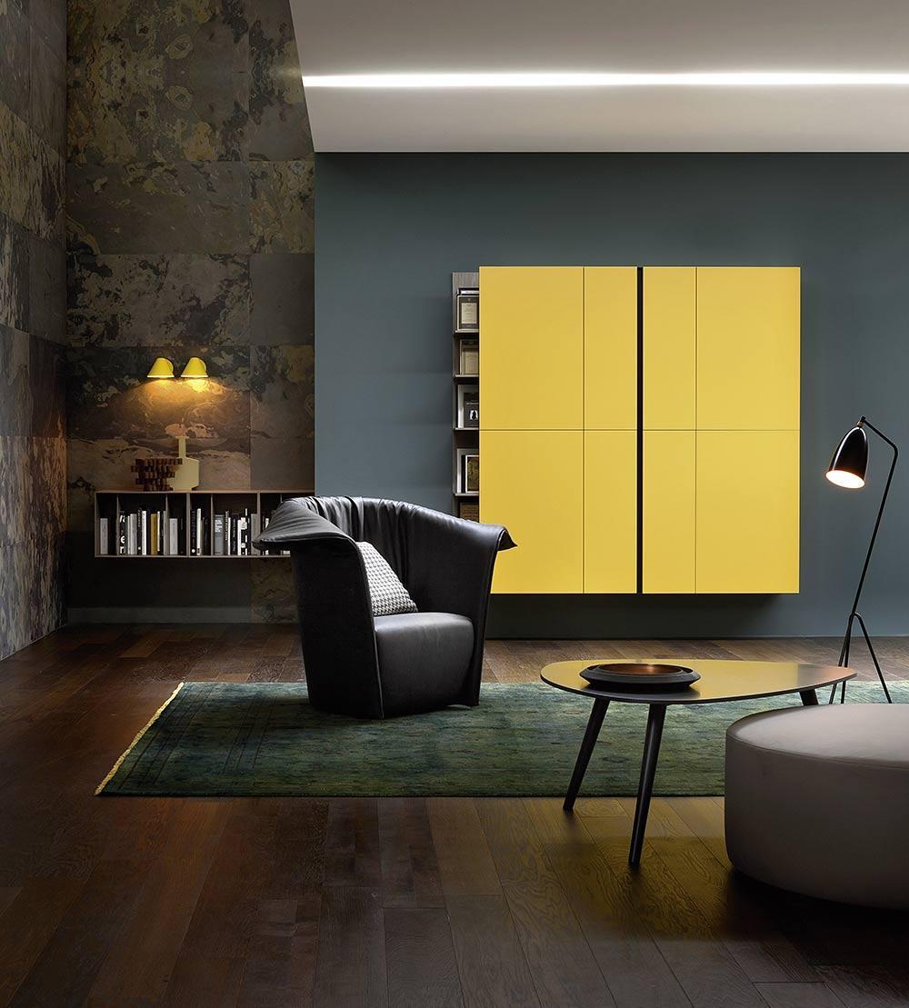 m beltrends 2016 kommen die nierentische wieder. Black Bedroom Furniture Sets. Home Design Ideas