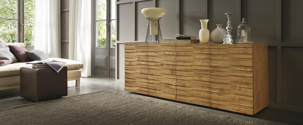 herstellung eines massivholz sideboards. Black Bedroom Furniture Sets. Home Design Ideas