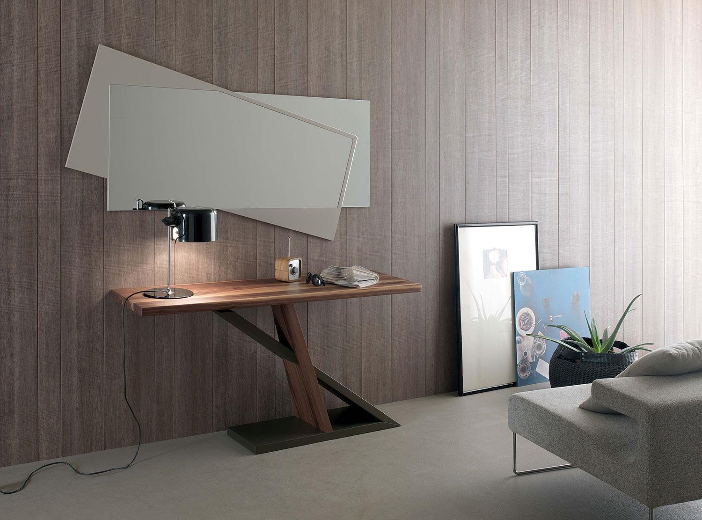 Wandgestaltung im Wohnzimmer – Wände mal anders gestalten -