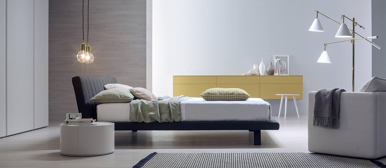 zeitlose m bel so harmonieren sie mit anderen einrichtungsstilen. Black Bedroom Furniture Sets. Home Design Ideas