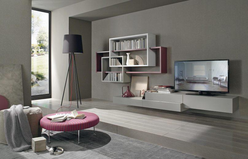 fernseher an die wand h ngen fotos das wirklich. Black Bedroom Furniture Sets. Home Design Ideas