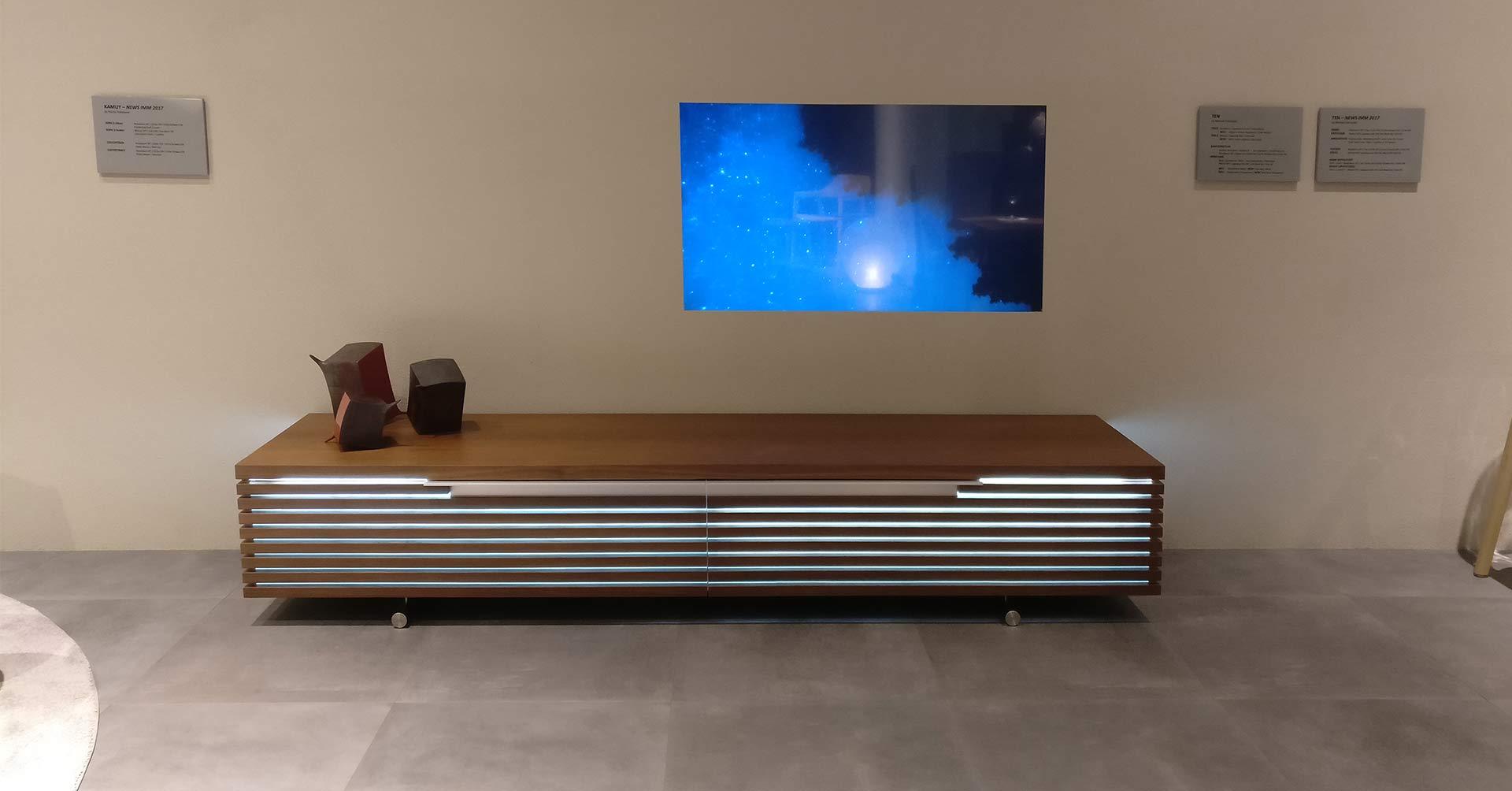 livarea m bel trendblog. Black Bedroom Furniture Sets. Home Design Ideas