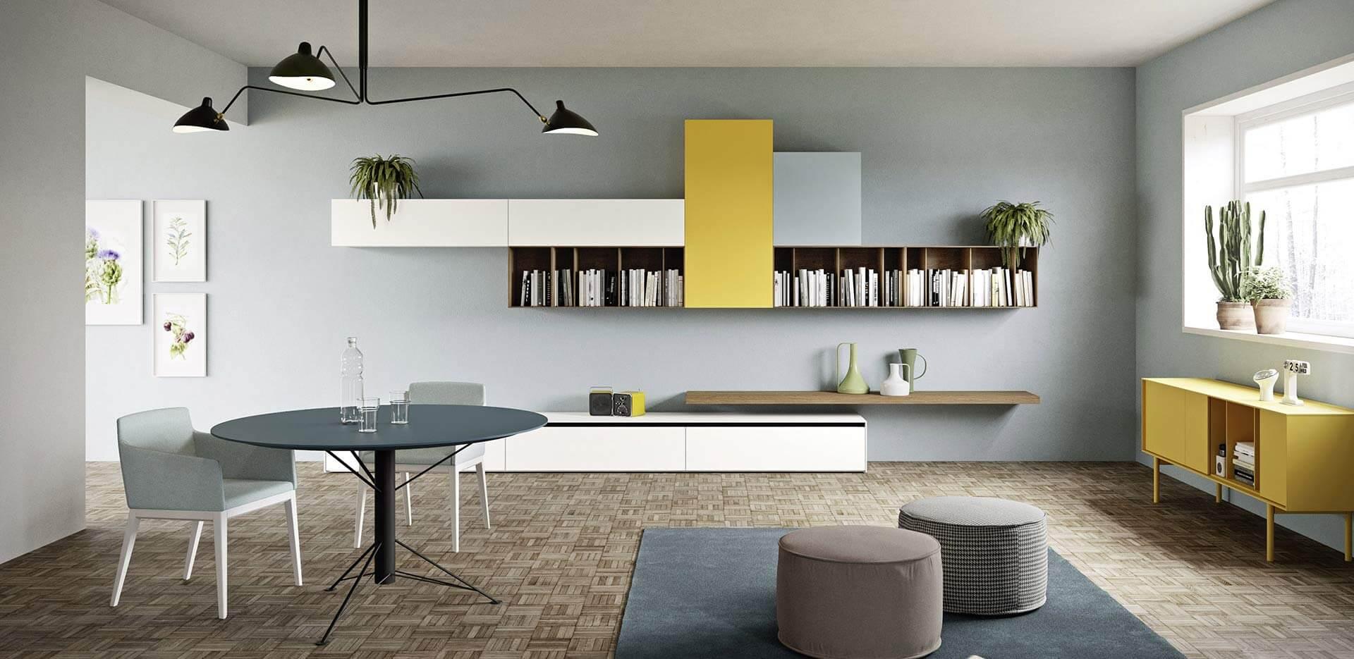 Livarea m bel trendblog for Wohnung einrichtungstipps
