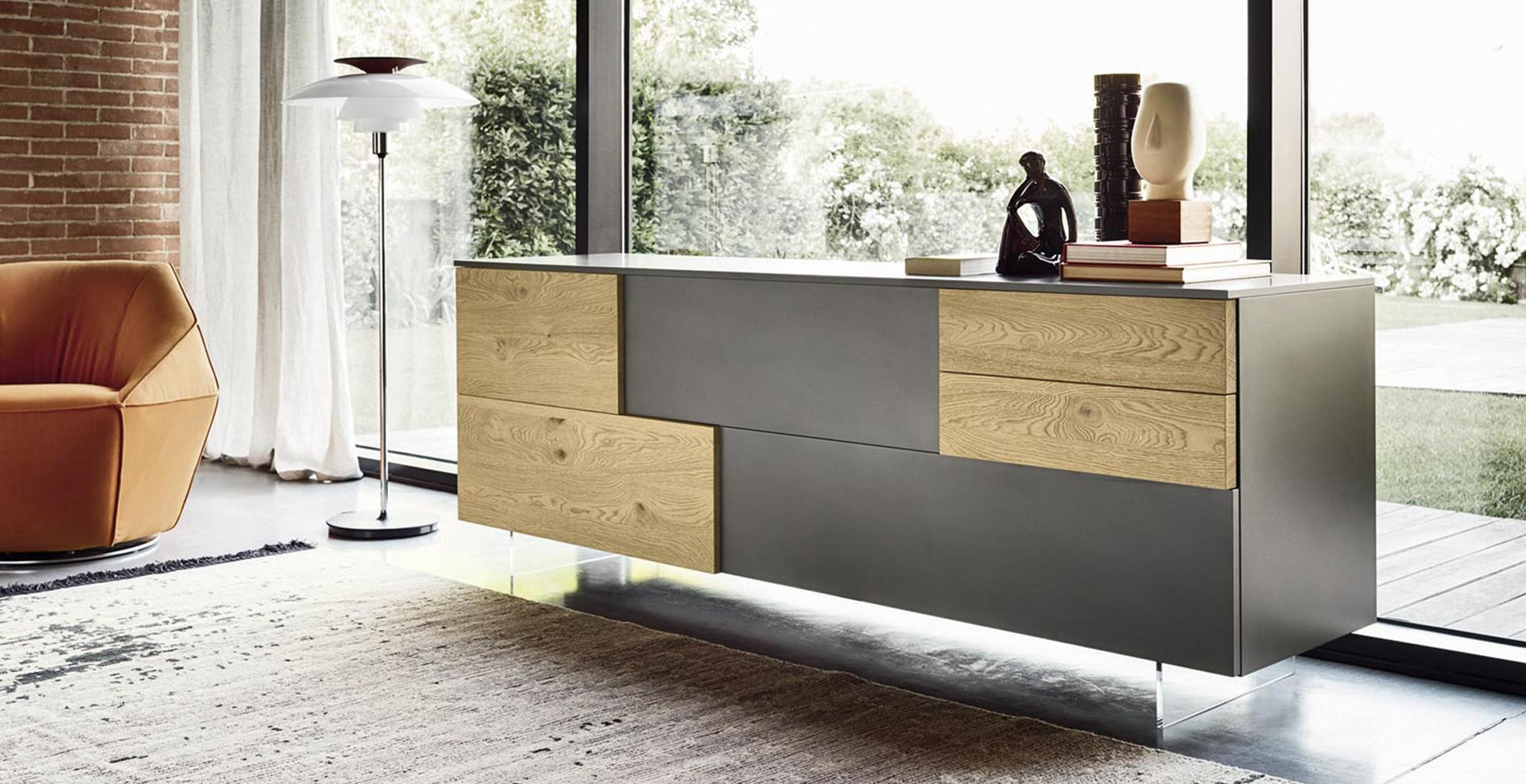 Sideboard Incontro