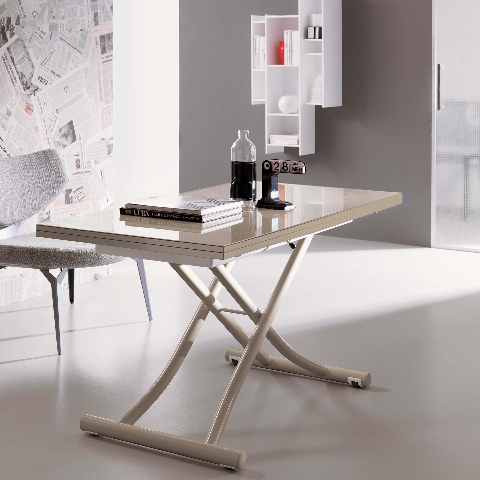 Mondial Tisch T096