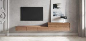 Top 5 TV Möbel 2020: Unsere Hitliste