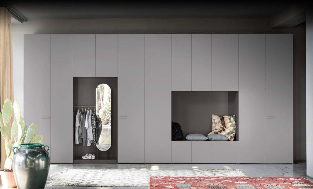 Kleine Design Wohnung platzsparend einrichten - Unsere Top 4