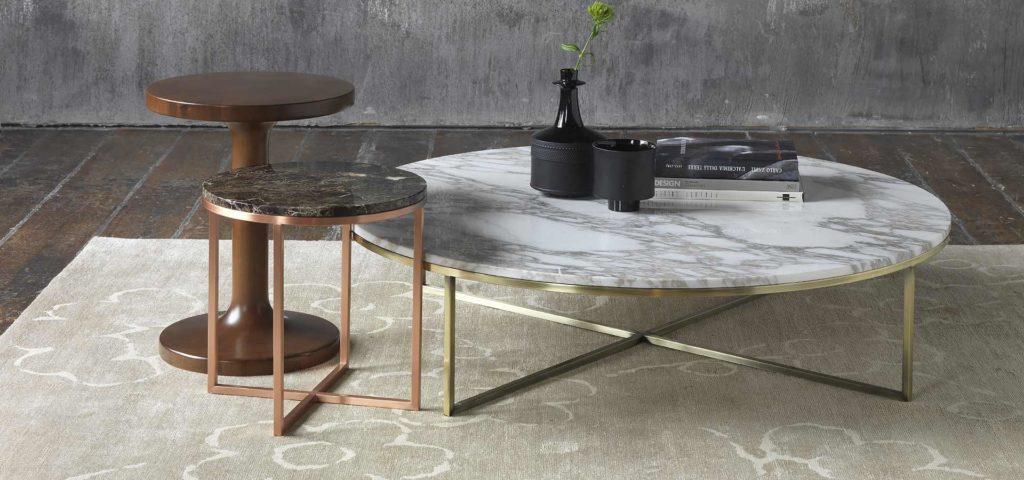 Die richtige Möbelpflege von Oberflächen